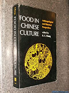 Food in chinese culture anthropological and historical perspectives food in chinese culture antropological and historical perspectives fandeluxe Choice Image