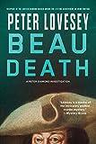 Beau Death (Detective Peter Diamond Mystery)