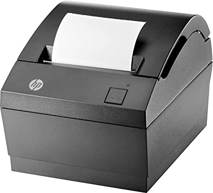 Amazon.com: HP X3B46AA Value Serial/USB Printer II, Includes ...