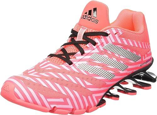 adidas Springblade Ignite - Zapatillas de Running para Mujer ...