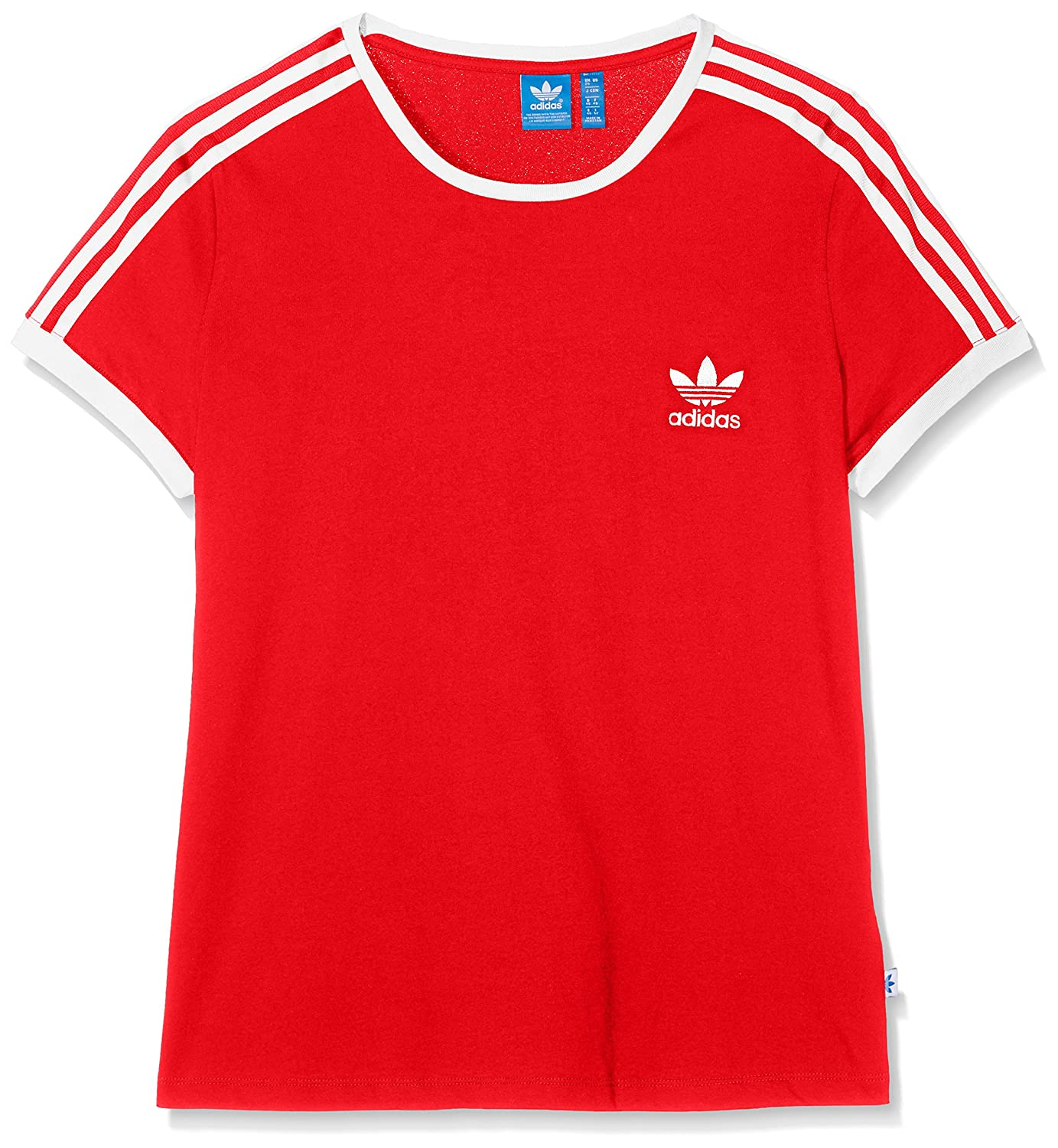 adidas Originals T Shirt 2017