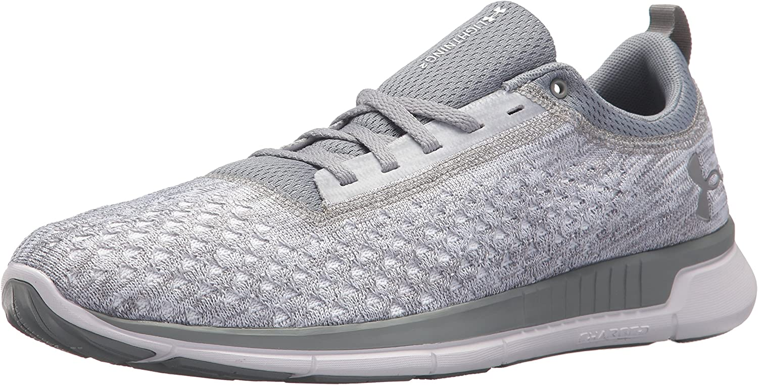 Under Armour Women s HOVR SLK Sneaker