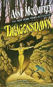 Dragonsdawn (Pern Book 1)