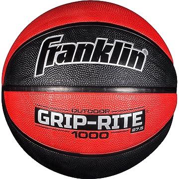 top best Franklin Sports Grip-Rite 1000