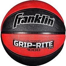 Franklin Sports Grip-Rite 1000