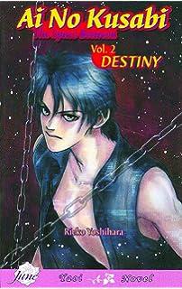 Ai no kusabi the space between volume 4 suggestion yaoi novel ai no kusabi the space between volume 2 destiny yaoi novel v fandeluxe Choice Image