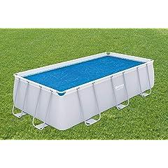 865de5bf Fundas y accesorios para piscinas | Amazon.es