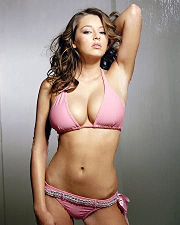 Apologise, keeley hazell hot excited too