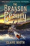 The Branson Beauty: A Mystery (Sheriff Hank Worth Mysteries)
