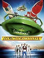 THUNDERBIRDS (2004) [dt./OV]