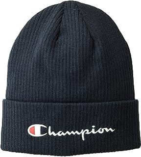Champion Mens Standard Winter Beanie a0b87dcfe91