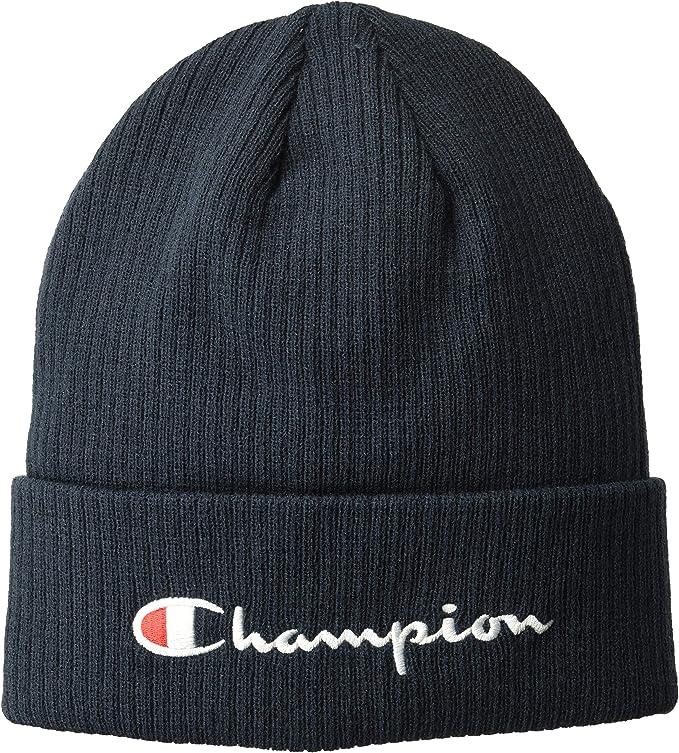 Champion 804650 Gorro unisex