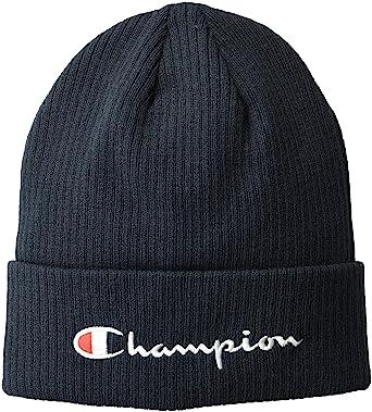 Champion Men s Winter Beanie Hat e8d3b73647b