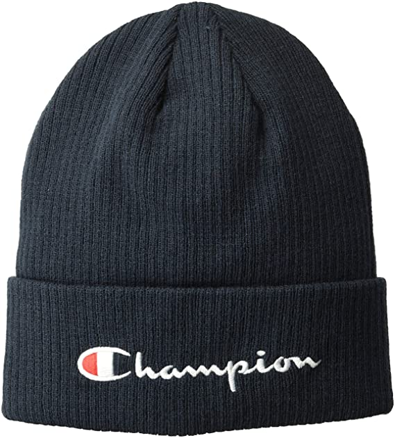 0fb7aa85b68b4 Champion Men s Winter Beanie