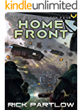 Home Front (Drop Trooper Book 5)