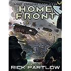 Home Front (Drop Trooper Book 5)