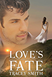 Love's Fate (Love Trilogy Book 1)