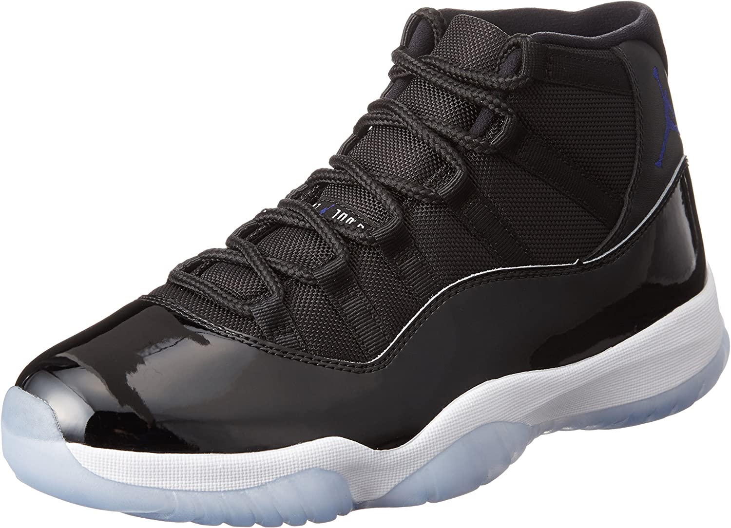 air jordan 11 noir et or