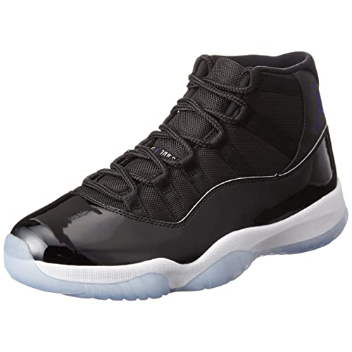 acc4a6c4 germany hombres retro zapatos blanco jade color air jordan 11 dd23d da880;  spain air jordan 11 retro low concord 46d67 30d04