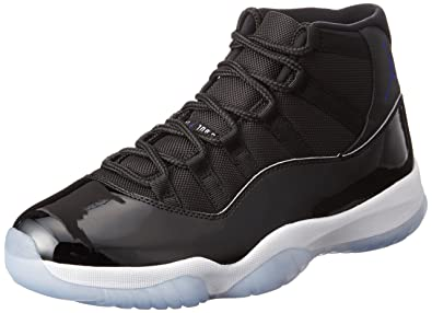 air jordan shoes men