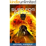 Sued For Peace (The Kurtherian Gambit Book 11)