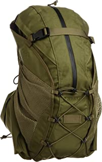 Karrimor SF Sabre Hydro 30 Backpack