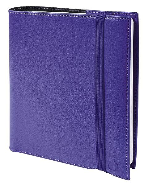 Amazon.com : Quo Vadis Agenda Weekly Planner 16 x 16 ...
