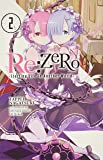 Re:ZERO -Starting Life in Another World-, Vol. 2 (Novel)