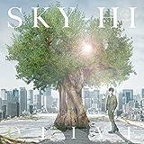 OLIVE(DVD付)(Live盤)