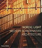 Nordic Light: Modern Scandinavian Architecture