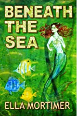 Beneath the Sea: An Anthology of Poetry Kindle Edition