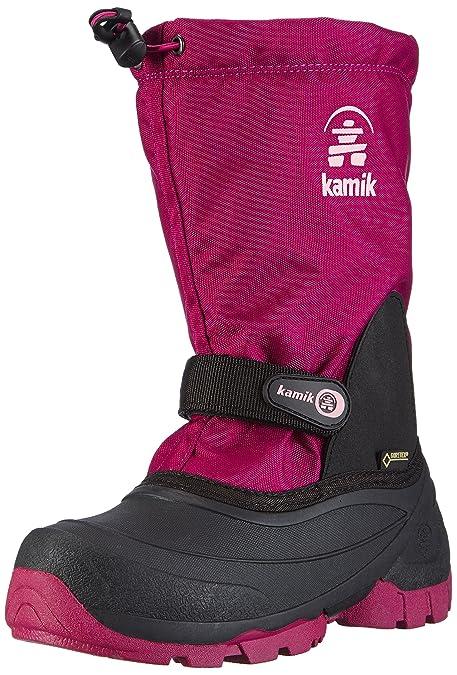 Zapatos morados Angatrade para mujer Vado 32501-404 Till - Sandalias de vestir de Piel para niño Gris gris Adidas Tubular Viral W  Zapatillas de Gimnasia para Mujer 3G5FCEw