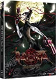 BAYONETTA Bloody Fate 北米版 / Bayonetta: Bloody Fate - Anime Movie [Blu-ray+DVD][Import]