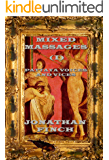 """Mixed Massages (I)"": Pattaya Voices And Vices"