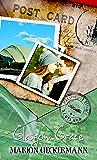 Glasgow Grace (Passport to Romance)