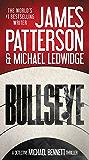 Bullseye (Michael Bennett) (English Edition)