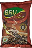 Bru Select Coffee, 100g