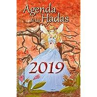 Agenda de las Hadas 2019 (AGENDAS)