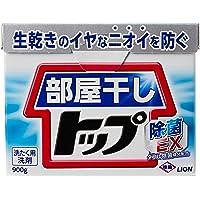 TOP In-Door Drying Concentrated Detergent, 900g