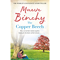 The Copper Beech (English Edition)