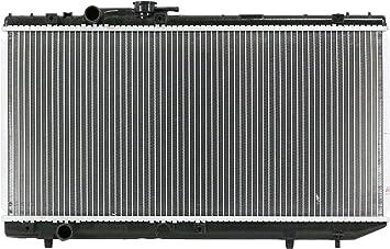 Oil Pump 91-94 Toyota Paseo 1.5L DOHC 16V 5EFE