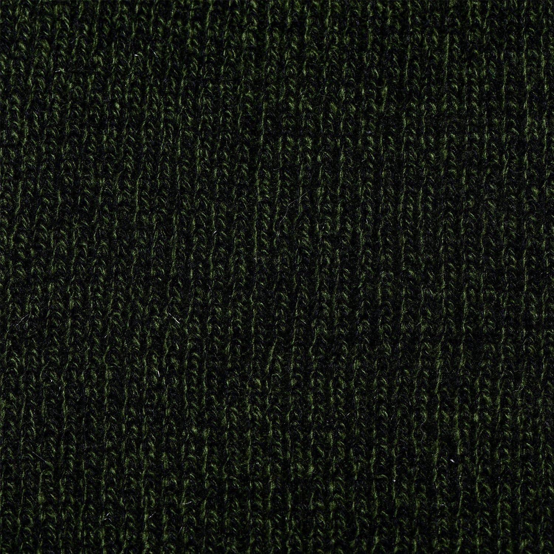 DonDon gorro de invierno para hombres y mujereso slouch beanie dise/ño cl/ásico moderno