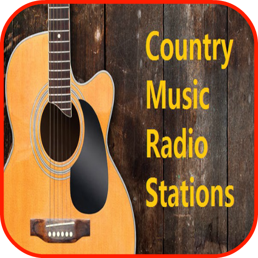 country radio stations ca appstore for android