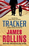 Tracker: A Short Story Exclusive (Sigma Force Series)
