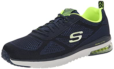 f5651541f2242 Amazon.com | Skechers Sport Men's Skech Air Infinity Sneaker | Shoes
