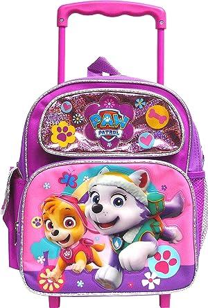 Amazon.com | Nickelodeon Paw Patrol Skye Everest 12