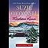 Mistletoe Kisses: A Northstar Romance (Northstar Holidays Book 1)