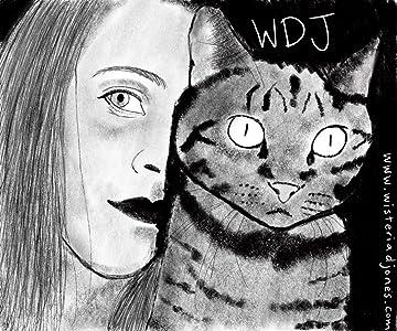 Wisteria D. Jones