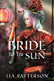Bride to the Sun