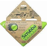 Scrubba Wash Bag' Saco de Lavado, Unisex Adulto